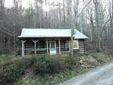 143&148 Travelers Nest Road - Photo 2