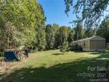 15310 Mac Wood Road - Photo 11