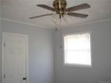 2517 Crescent Lane - Photo 15