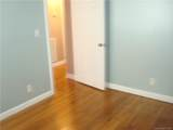 2517 Crescent Lane - Photo 18