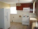 2517 Crescent Lane - Photo 7