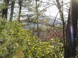 0 Holmstead Drive - Photo 27