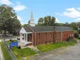 4230 Hovis Road - Photo 3