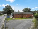 4230 Hovis Road - Photo 32