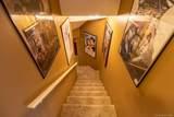 48 Cairnes Circle - Photo 22