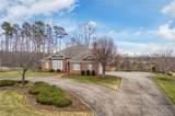 4105 Plantation Drive - Photo 3