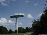 000 Nc 9 Highway - Photo 11