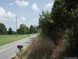 000 Nc 9 Highway - Photo 12