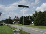 000 Nc 9 Highway - Photo 13
