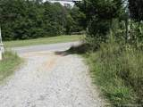 000 Nc 9 Highway - Photo 4