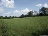 000 Nc 9 Highway - Photo 10