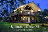 455 Emerald Shores Road - Photo 1