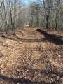 NA Zacks Fork Road - Photo 34