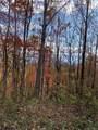NA Zacks Fork Road - Photo 8