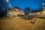 4604 Pleasant Grove Road - Photo 48