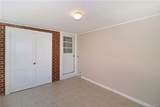 220 Patterson Street - Photo 20