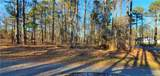 0 Heathwood Drive - Photo 2