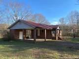 95 Cedar Creek Drive - Photo 2
