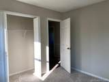 95 Cedar Creek Drive - Photo 12