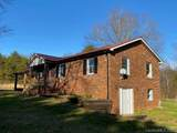 95 Cedar Creek Drive - Photo 3