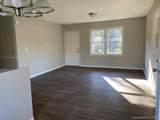 95 Cedar Creek Drive - Photo 5