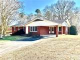 24786 Barbees Grove Road - Photo 1