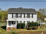 6929 Old Concord Road - Photo 1