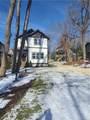 152 Joyner Avenue - Photo 1