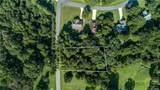 Lot 101 Plantation Way - Photo 1