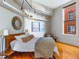 84 Walnut Street - Photo 8
