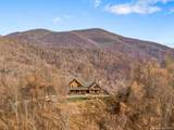 648 Poplar Gap Road - Photo 1