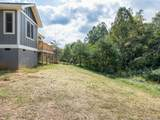 24 - B Ben Lippen Road - Photo 4