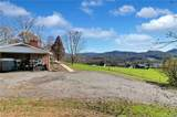 26 Baldwin Farms Road - Photo 28