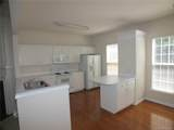 5431 Dockery Drive - Photo 2