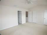 5431 Dockery Drive - Photo 13