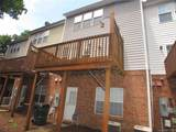 5431 Dockery Drive - Photo 17