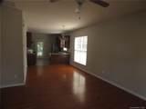3235 Hiram Street - Photo 2