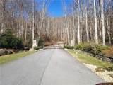 Lot 31 Cadillac Point - Photo 26