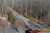 Lot 31 Cadillac Point - Photo 27