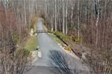 Lot 31 Cadillac Point - Photo 28