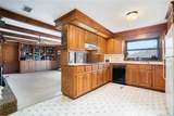 32597 Valley Drive - Photo 12