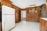 32597 Valley Drive - Photo 13