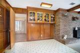 32597 Valley Drive - Photo 15