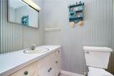 32597 Valley Drive - Photo 16