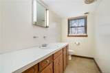 32597 Valley Drive - Photo 22
