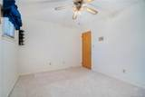 32597 Valley Drive - Photo 27