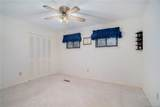 32597 Valley Drive - Photo 28
