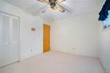 32597 Valley Drive - Photo 30