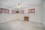 32597 Valley Drive - Photo 32