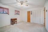 32597 Valley Drive - Photo 33